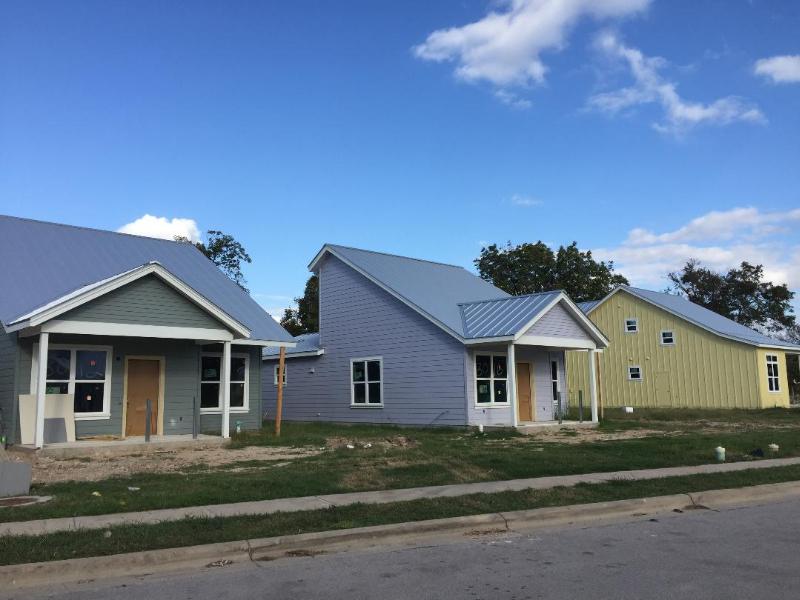 clt-housing-construction-_2.jpg