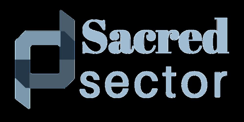 Sacred Sector Logo .png