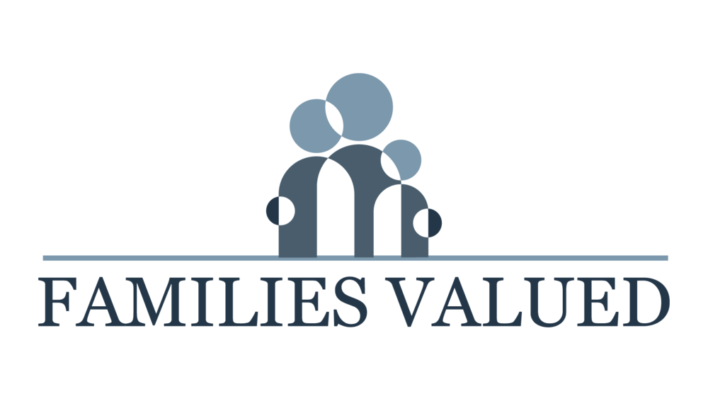 Families Valued Logo.png