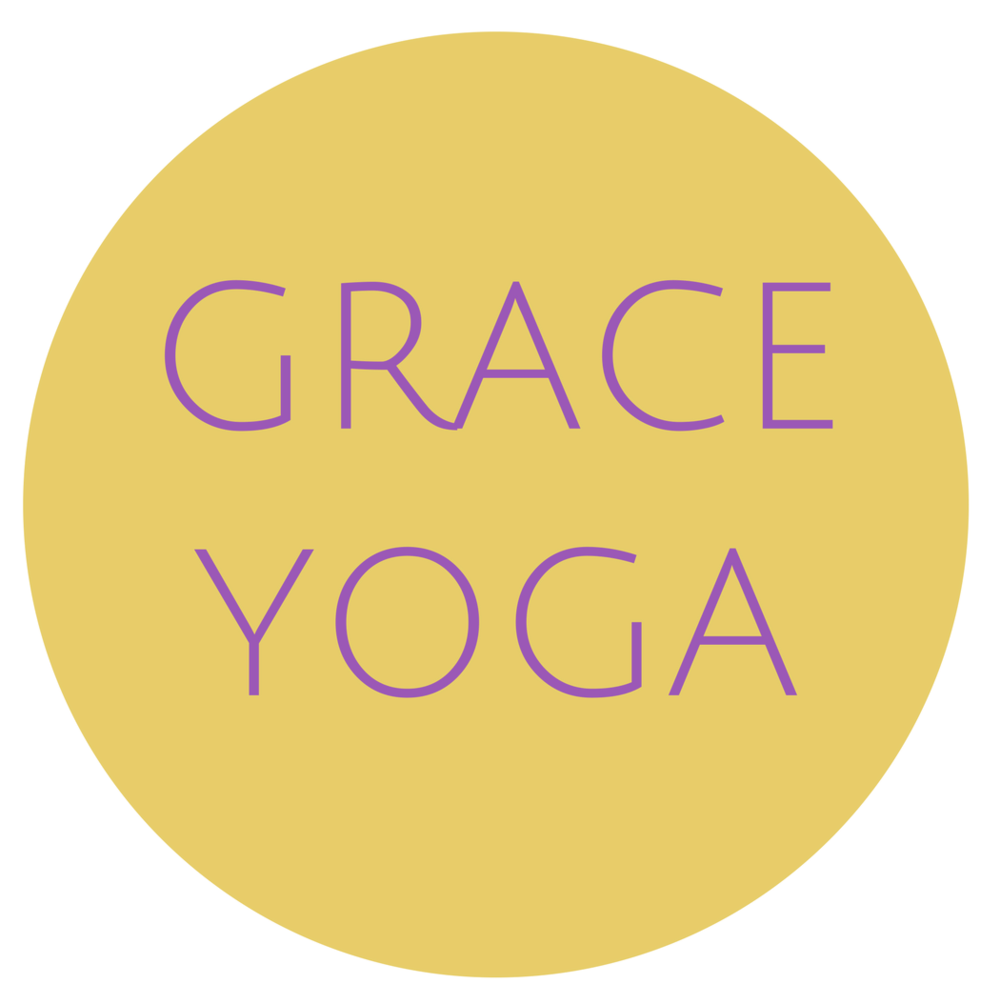 GRACESCHOOLOFYOGA.png