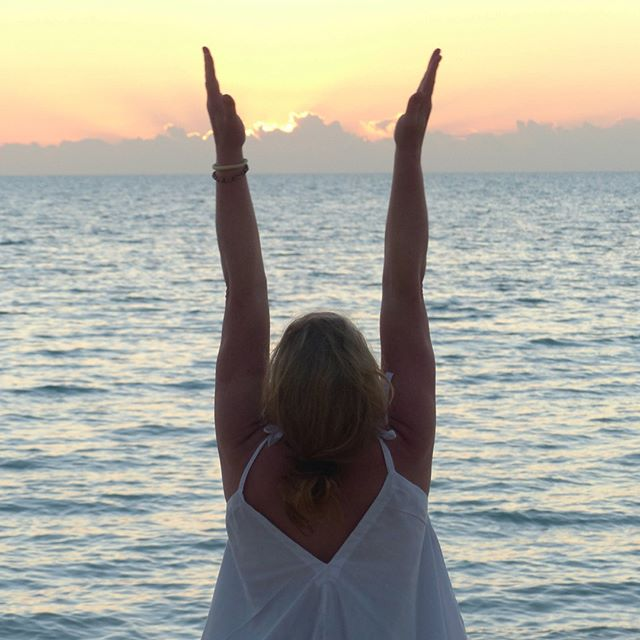 New Summer Schedule Posted. Check out GraceYoga.org for details.  Look for these changes to the schedule:  Tuesday 9am Gentle, with Paula Thursday 9am Level 1, with Sue Friday 9am Gentle, with Fanny (time change) Friday 6pm Meditation, with Sue Note: Classes will be subbed July 23-July 28 as the teachers and i enjoy a retreat.  #graceyoga #northkingstown #yogalife #yogi #igersrhodeisland #yogaRI #RIyoga