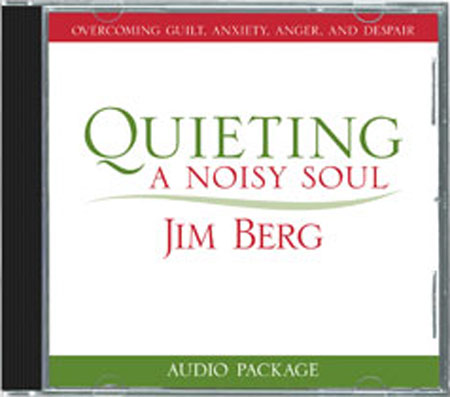quieting.jpg