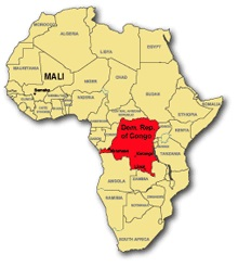 Congo_map.jpg