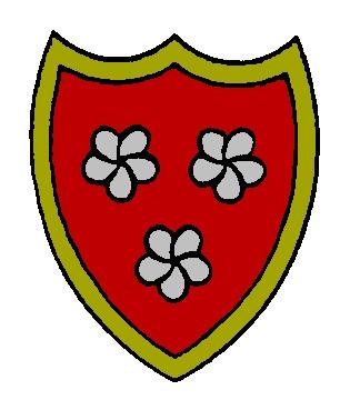 ISSI-logo1.jpg