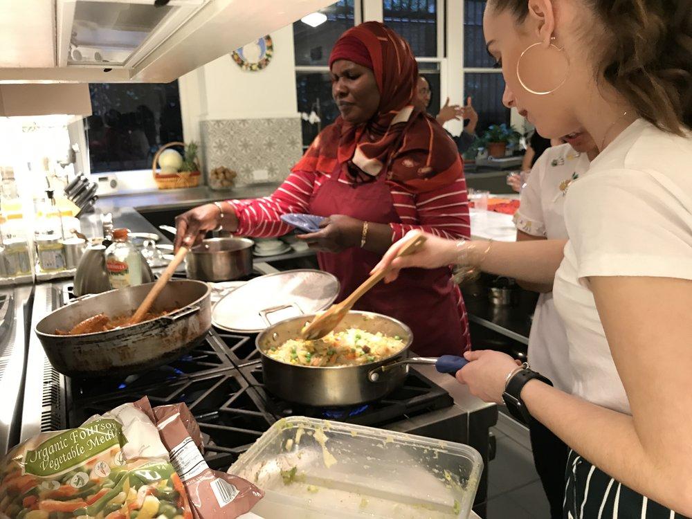 Sen_cooking5b.jpg