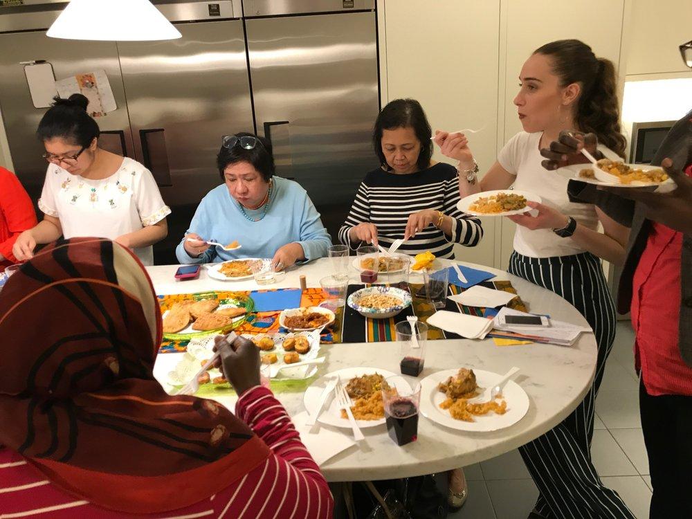Sen_cooking9c.jpg
