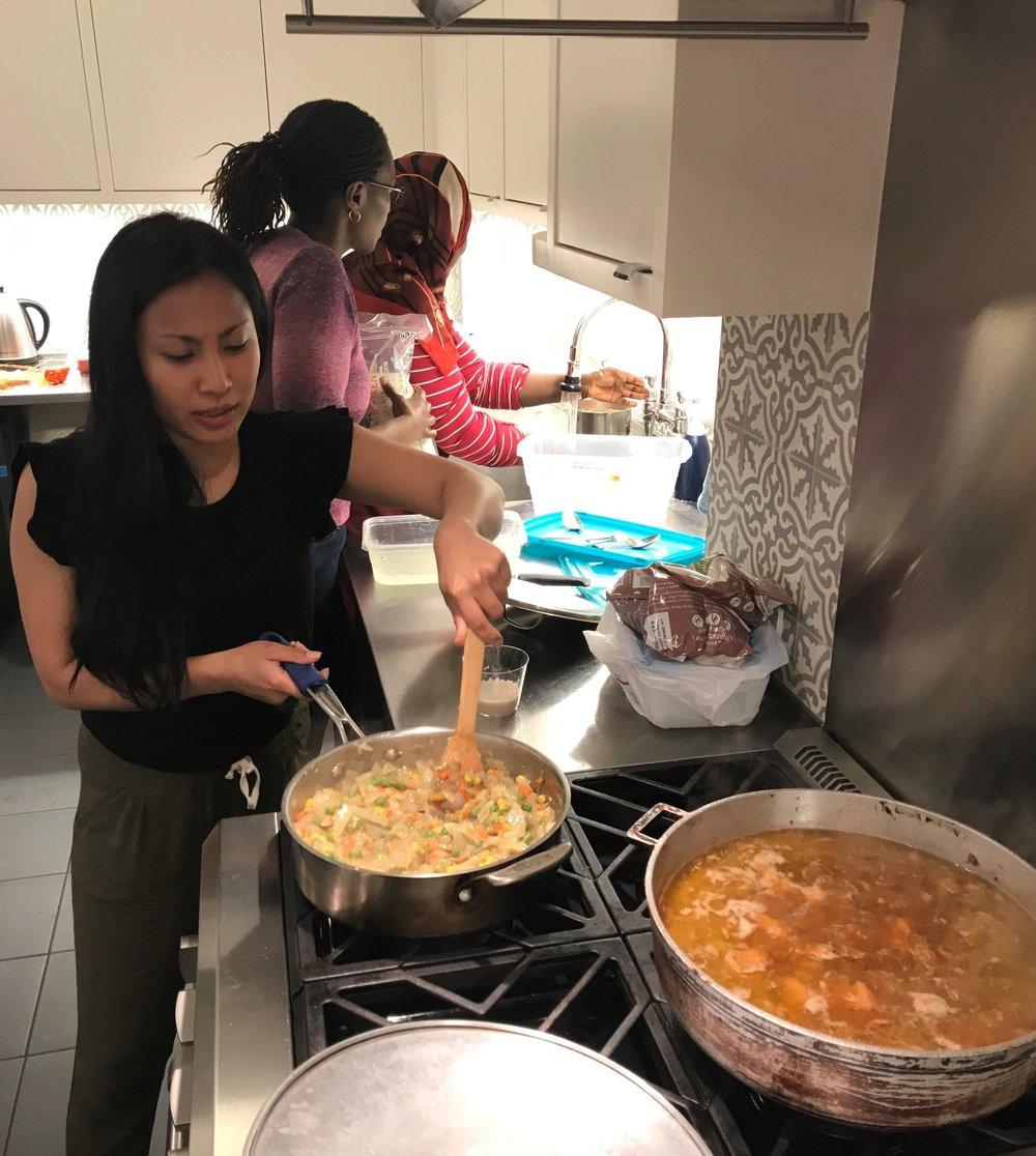 Sen_cooking6b.jpg
