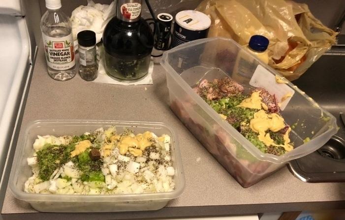 Sen_cooking2.jpg