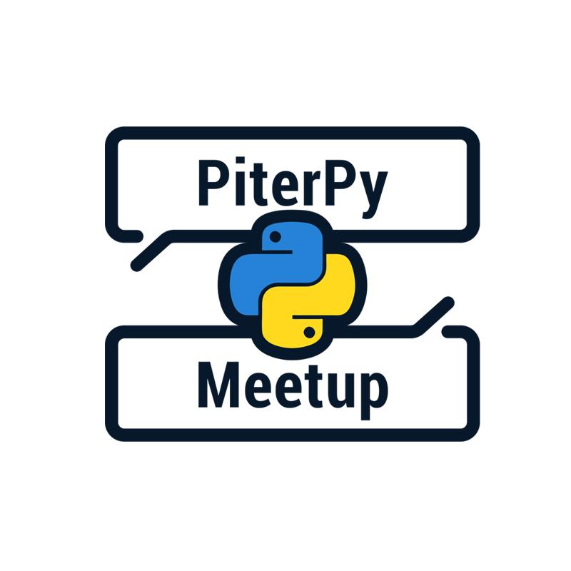 meetup-logo-white.png