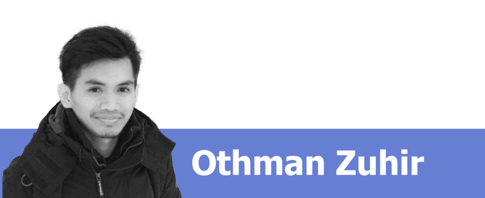 Othman-author.png