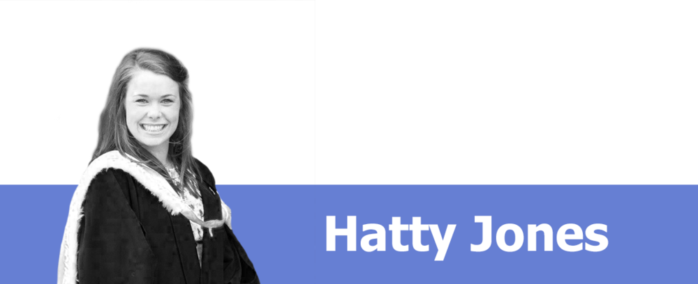 hattie-author.png