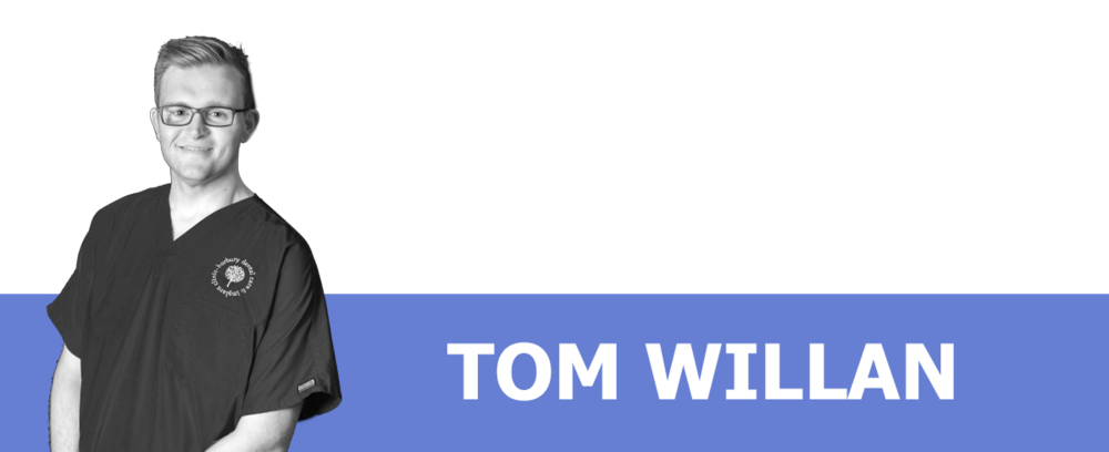 Tom-author.png