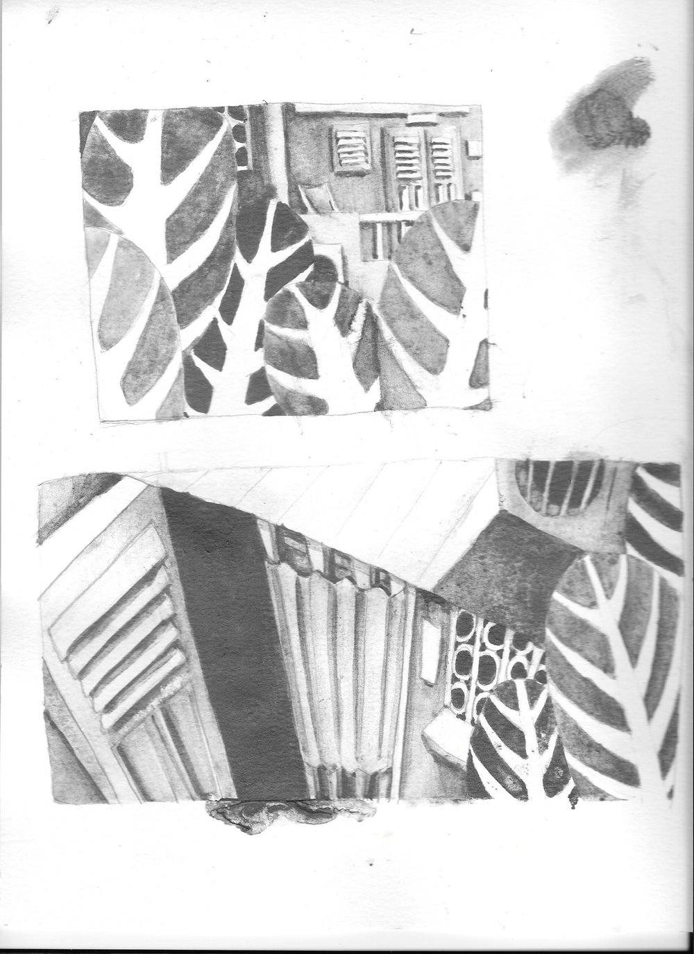 liquid pencil.jpg
