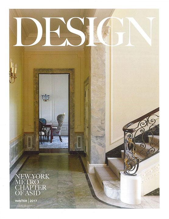 Cover1-2.jpg