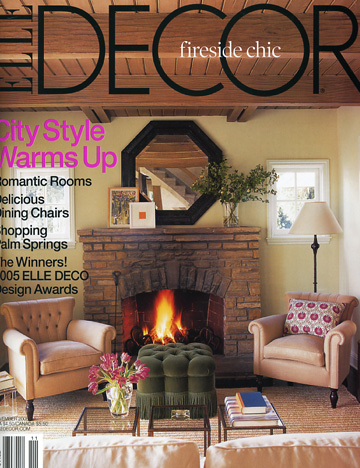 DMI_ELLE_Decor_1.jpg