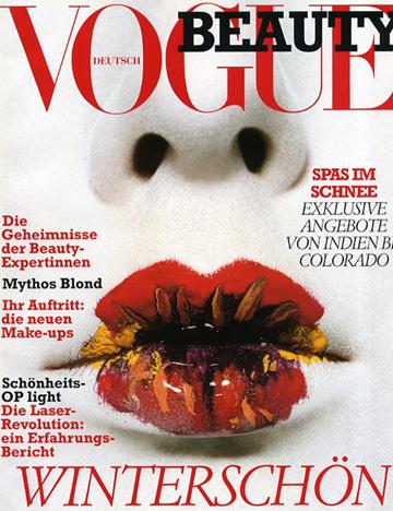 DMI_Vogue.jpg