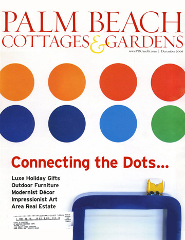 DMI_Press_PB_CottagesGarden.jpg