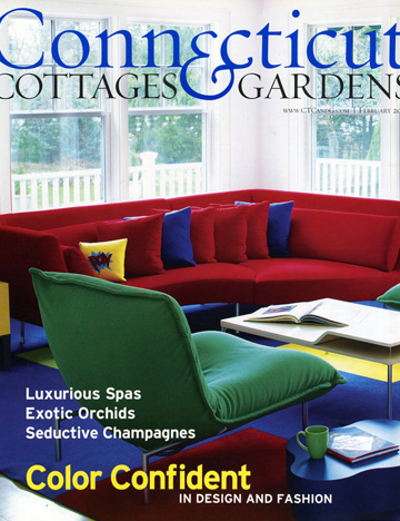 DMI_CottageandGarden_2.jpg