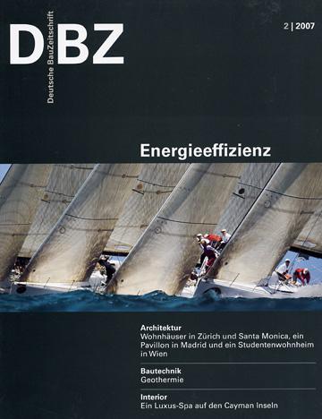 DMI_DBZ.jpg