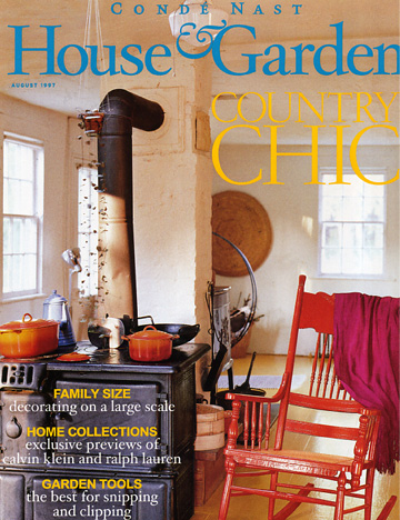 DMI_Press_HomeandGarden_2.jpg