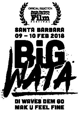 BIG-WATA-LOGO-01.png