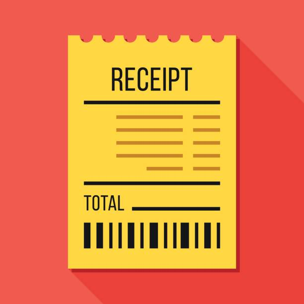 EMAILED RECEIPTS - At Nike UES I was responsible for digital sales, device usage as well as community involvement and in-store services. We trended in the top 5 in the fleet for emailed receipts and mobile device usage.