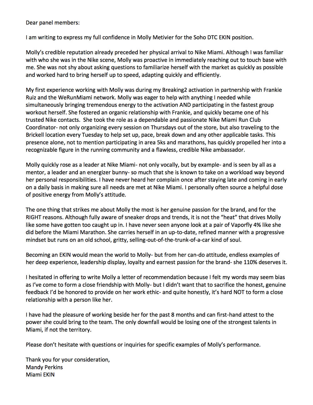 Molly M Letter of Rec.jpg