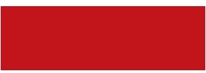 campbells-brand-logo copy.png