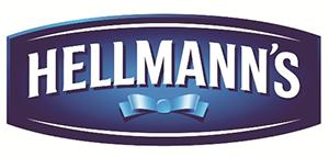 DC4_Hellmanns_Logo.png