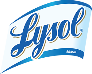 lysol-thumb.png