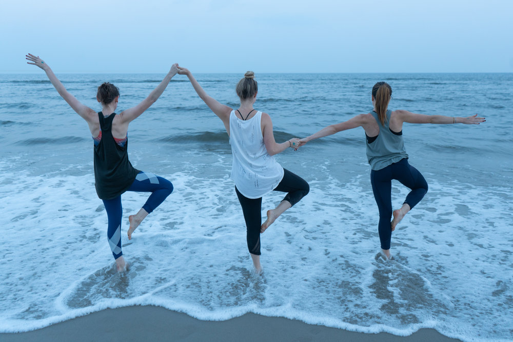 Yoga at beach.jpg
