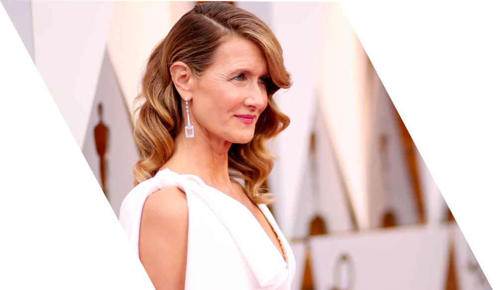 LauraDern.png