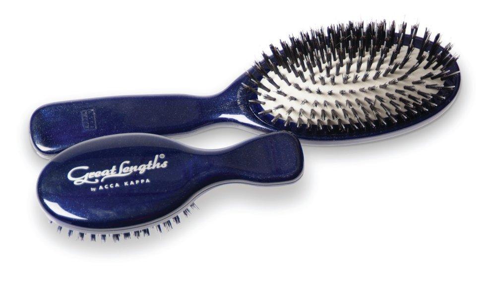 Brushes GL.jpg