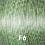 F6.jpg