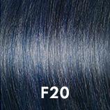 F20.jpg