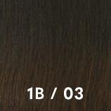 1B&03.jpg