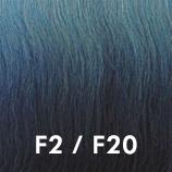 F2F20.jpg