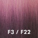 F3F22.jpg