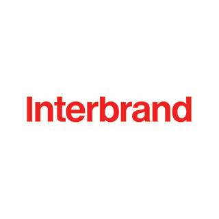 Interbrand.png
