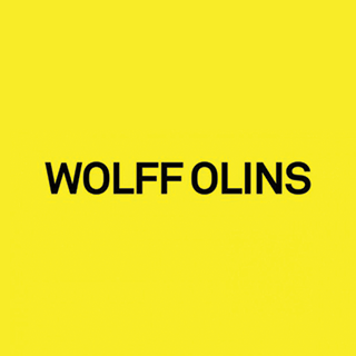 Wolff_Olins.png