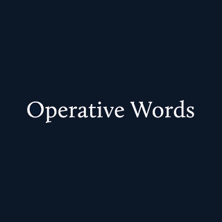 OperativeWords_Logo.png