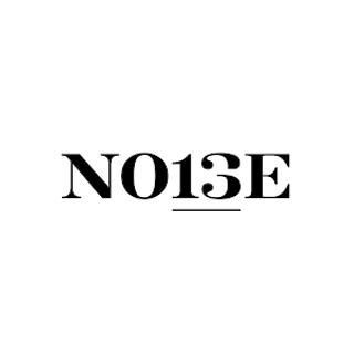 Noise13_Logo.png