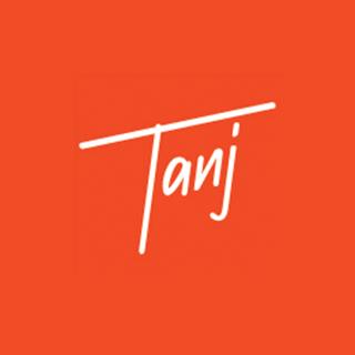 Tanj_Logo2.png
