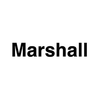 Marshall_Logo.png