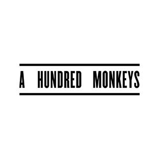 a-hundred-monkeys_Logo.png