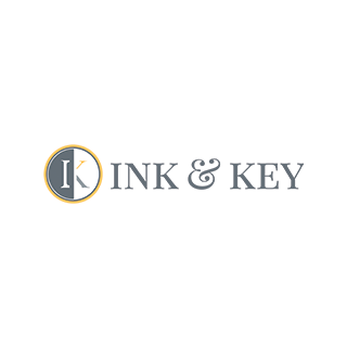 Ink_Key_Logo.png