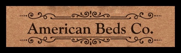 American Beds Company