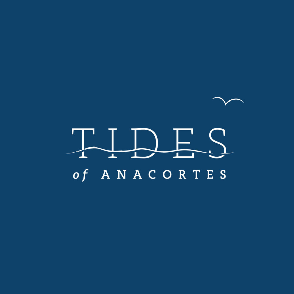 acme-logo-tides.jpg