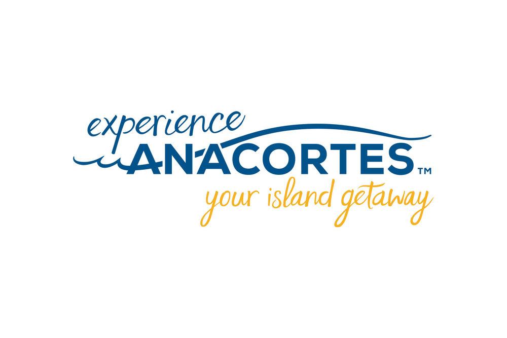 acme-logo-experience_anacortes.jpg