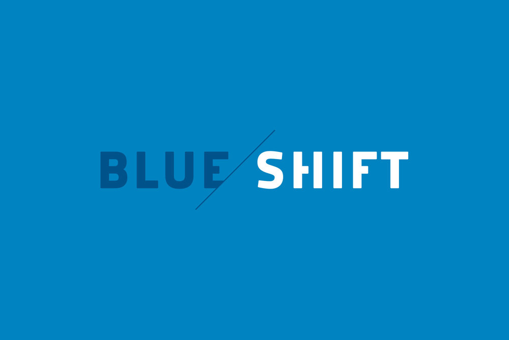 acme-logo-blueshift-2.jpg